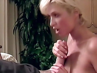 Blowjob, Compilation, Cum, Cum in mouth, Cumshot, Homemade,