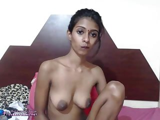 Amateur, Ass, Babe, Indian, Skinny, Squirt, Webcam,