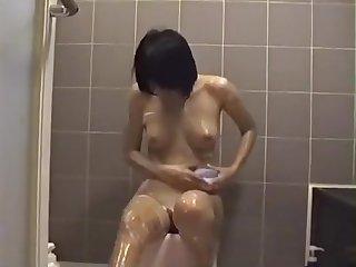 japanease amateur girl 15