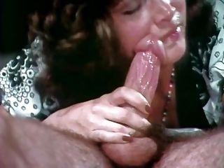 Ass, Blowjob, Cum, Cumshot, Deepthroat, Group, Hairy, Old, Pornstar,