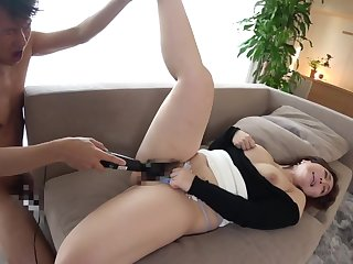 Ludicrous porn video Chunky Tits watch , it's dazzling