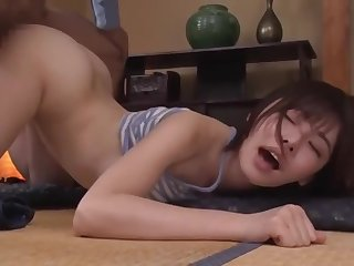 Asian, Ass, Hairy, Japanese, Pov, Pussy,