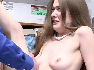 Blonde, Brunette, First time, Hardcore, Milf, Mother,