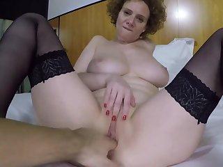 Amateur, Babe, Big tits, Erotic, Hardcore, Milf, Spy, Tits,