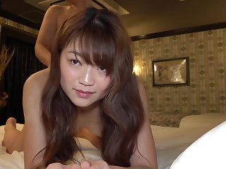 Hottest sex movie Hairy great ever seen