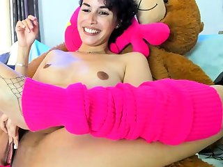 Dp caring close give hoe uses toys