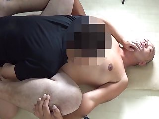 Exotic Porn Video Bear Wild Will Enslaves Your Mind
