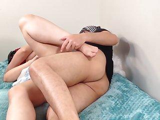 Amateur, Ass, Big ass, Big cock, Big tits, Interracial, Teen, Teen amateur, Teen big tits, Tits, Webcam,