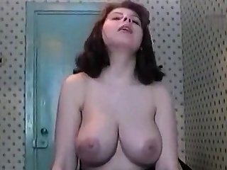 Amateur, Babe, Big cock, Big pussy, Boobs, Bus, Hardcore, Milf, Pussy, Stockings,